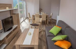 Apartment Bonaca, Ferienwohnungen  Budva - big - 2