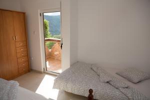Apartment Bonaca, Ferienwohnungen  Budva - big - 6