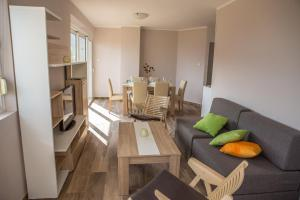 Apartment Bonaca, Ferienwohnungen  Budva - big - 5