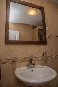 Apartment Bonaca, Ferienwohnungen  Budva - big - 11