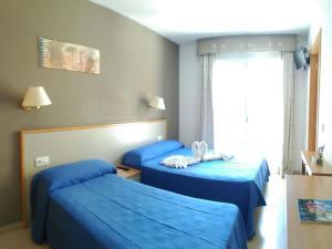 obrázek - Hotel Cosmos Tarragona