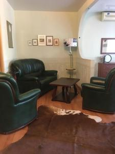 Apartment Business&Travel