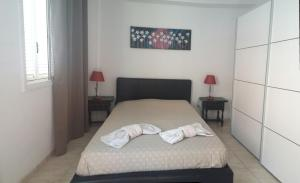 obrázek - Apartment Tenerife Sur