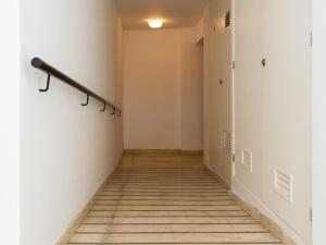 Duplex Amor de Dios, Apartments  Seville - big - 4