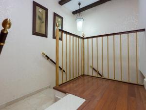 Duplex Amor de Dios, Apartments  Seville - big - 19