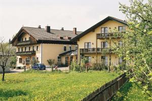 Gasthaus - Hotel Alt Fürstätt