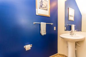 2361 SE 5th Street Townhome Townhouse, Case vacanze  Pompano Beach - big - 22