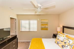 2361 SE 5th Street Townhome Townhouse, Case vacanze  Pompano Beach - big - 3