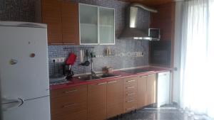 obrázek - Pineda Apartamento