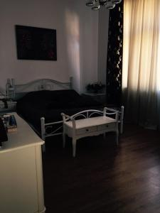 Apartman, Apartments  Karlovy Vary - big - 3