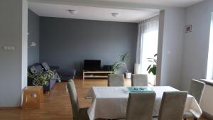Apartment Sadowa