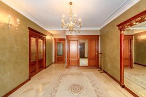 Apartments on Saryarka, Апартаменты  Астана - big - 23