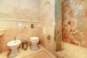 Apartments on Saryarka, Апартаменты  Астана - big - 18