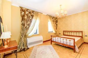 Apartments on Saryarka, Апартаменты  Астана - big - 9