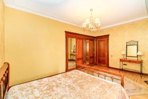 Apartments on Saryarka, Апартаменты  Астана - big - 5