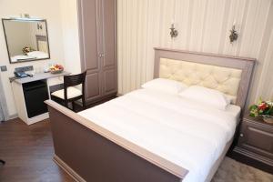 Мини-отель Д'Рами - фото 11