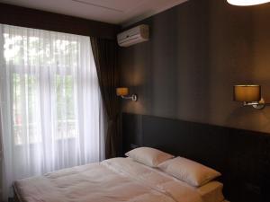 Мини-отель Д'Рами - фото 12