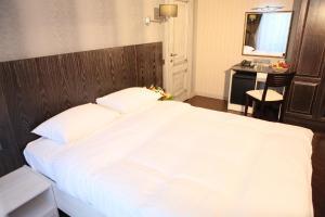 Мини-отель Д'Рами - фото 13