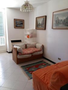 Casa Elsa, Holiday homes  Corniglia - big - 19