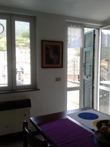Casa Elsa, Holiday homes  Corniglia - big - 18