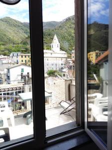 Casa Elsa, Holiday homes  Corniglia - big - 13
