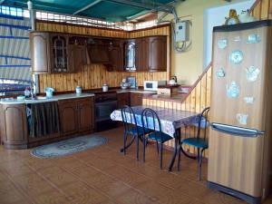 Гостевой дом На Сухумском Шоссе 17 - фото 25