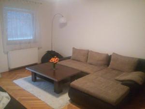 Apartman Babic, Apartments  Livno - big - 13
