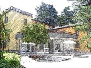 La Quiete Country House