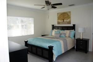 Relaxing Getaway, Holiday homes  Pompano Beach - big - 8