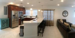 Relaxing Getaway, Holiday homes  Pompano Beach - big - 6