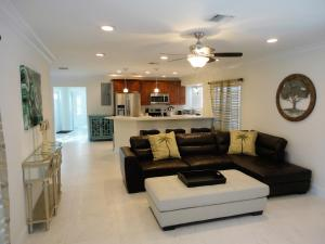 Relaxing Getaway, Holiday homes  Pompano Beach - big - 15
