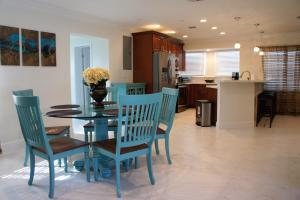 Relaxing Getaway, Holiday homes  Pompano Beach - big - 14