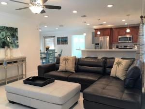 Relaxing Getaway, Holiday homes  Pompano Beach - big - 13