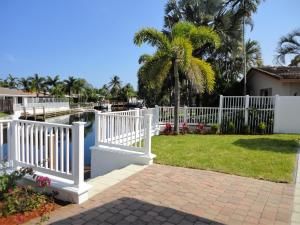 Relaxing Getaway, Holiday homes  Pompano Beach - big - 12