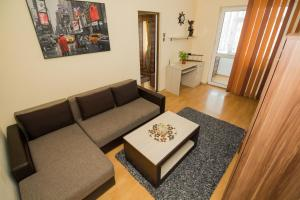 Apartament SunShine