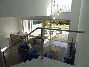 CIP-V3 Design, Vily  Albufeira - big - 19