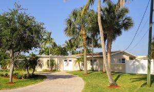 Relaxing Getaway, Holiday homes  Pompano Beach - big - 1