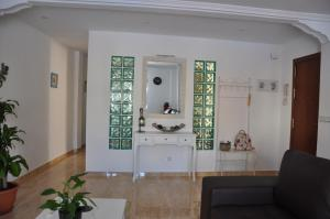Alenia Apartments