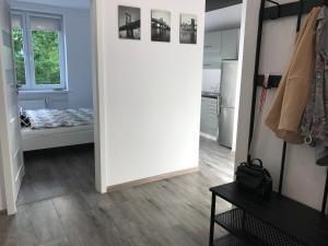 DUO Apartament