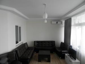 J.R Apartment in the sea, Apartmány  Batumi - big - 21