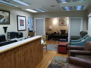 obrázek - Kenwood Guest House