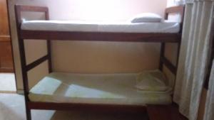 Hotel El Imperio, Hotely  Santa Marta - big - 32