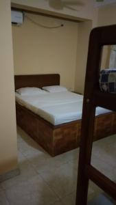 Hotel El Imperio, Hotely  Santa Marta - big - 34