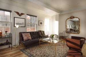 Luxury Two Bedroom Condo - Meatpacking District