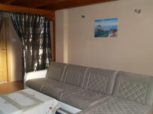 Guesthouse Mell - фото 11