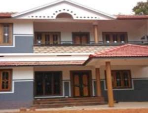 Wayanad Homestay, Homestays  Mananthavady - big - 1