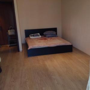Apartment on Pobedy 17