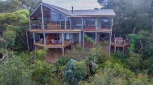 Accommodation in Australia