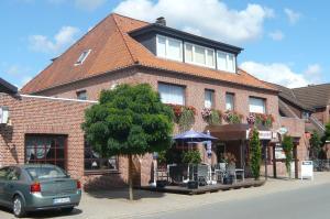 Schützenhof Artlenburg