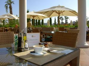 Coming Home - Penthouses La Torre Golf Resort, Apartmanok  Roldán - big - 62